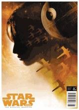 Star Wars Insider #171 Px Edition