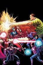 Avengers #4.1