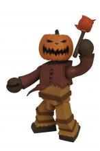 Nbx Pumpkin King Jack Vinimate