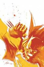 Detective Comics #957 Variant Edition