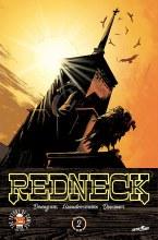Redneck #2 (Mr) One Per Customer