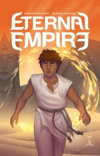 Eternal Empire #2