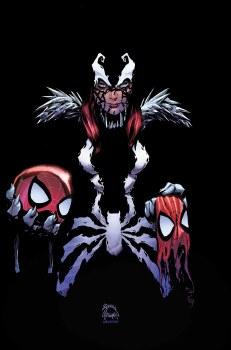 Amazing Spider-Man Renew Your