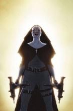 Sisters of Sorrow #1 (of 4) (Mr)