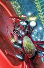 Amazing Spider-Man #30 Se