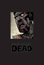 Walking Dead Omnibus HC VOL 07