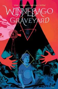 Winnebago Graveyard TP
