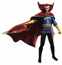 One-12 Collective Marvel Doctor Strange Af
