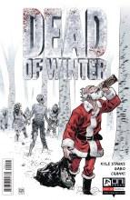 Dead of Winter #2