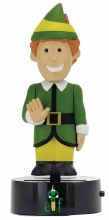 Elf Buddy the Elf Body Knocker