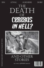 Death of Cerebus In Hell #1 (of 1)