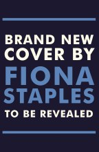 Archies #2 Cvr B Fiona Staples