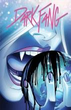 Dark Fang #1 (Mr)
