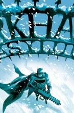 Detective Comics #971 Var Ed