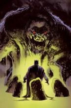 Detective Comics #972 Var Ed
