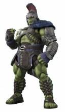 Thor Ragnarok Hulk S.h.figuarts Action Figure