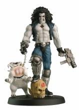 DC Superhero Best of Fig Special #7 Lobo