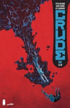 Crude #1 (Mr)