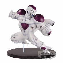 Dbz Match Makers Full Power Frieza Fig