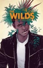 Wilds #5 (Mr)