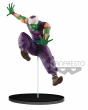 Dragon Ball Match Makers Majunior Fig