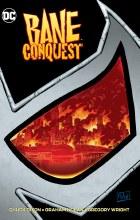 Bane Conquest TP