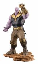 Infinity War Thanos Artfx+ Statue