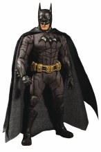 One-12 Collective DC Sovereign Knight Batman Action Figure