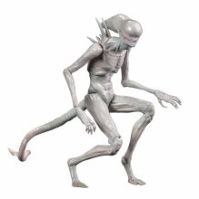 Alien Covenant Neomorph Px 1/18 Scale Figure