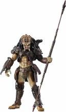 Predator 2 Predator Figma Action Figure Takayuki Takeya Version