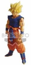 Dragonball Super Legend Battle Ss Son Goku Fig