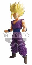 Dragonball Super Legend Battle Ss Son Gohan Fig