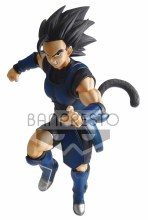 Dragonball Super Legend Battle Shallot Figure
