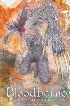 Bloodborne #6 Healing Thirst Cvr A Jeske (Mr)