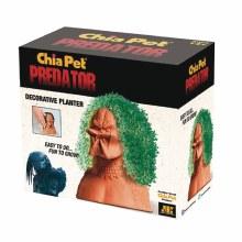 Chia Pet Predator
