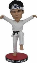 Karate Kid Daniel Larusso Px Bobble Head