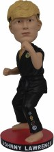 Karate Kid Johnny Lawrence Px Bobble Head