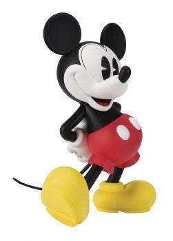 Disney Mickey Mouse Figuarts Zero 1930s Ver