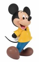 Disney Mickey Mouse Figuarts Zero 1980s Ver