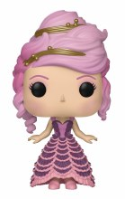 Pop Disney Nutcracker Sugar Plum Fairy Vinyl Fig