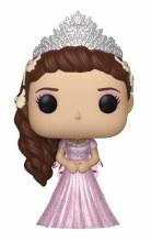 Pop Disney Nutcracker Clara