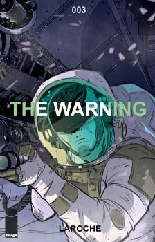 Warning #3 (Mr)