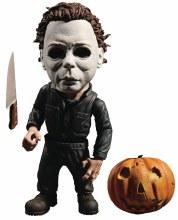 Halloween Michael Myers 6in Deluxe Stylized Roto Figure