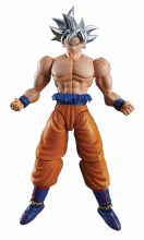 Dragon Ball Super Son Goku Ultra Instinct Figure-Rise Std Model Kit