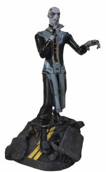 Marvel Gallery Avengers 3 Ebony Maw Pvc Figure