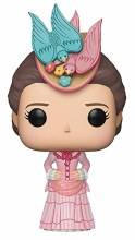 Pop Disney Mary Poppins At the Music Hall Vinyl Figure