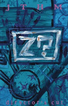 Johnny Homicidal Maniac Direct