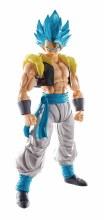 Dragon Ball Super Broly Ssgss Gogeta S.h.figuarts Action Figure