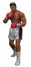 Storm Collectibles Muhammad Ali 1/12 Action Figure