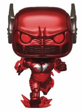 Pop DC Heroes Red Death Px Vin